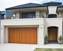full size of garage door design gdi garage doors gdi garage doors custom perth door