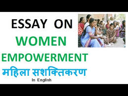 women empowerment essay on women empowerment agrave curren reg agrave curren sup agrave curren iquest agrave curren sup agrave curren frac  women empowerment essay on women empowerment agravecurrenregagravecurrensup1agravecurreniquestagravecurrensup2agravecurrenfrac34 agravecurrencedilagravecurrenparaagravecurren149agraveyen141agravecurrencurrenagravecurreniquestagravecurren149agravecurrendegagravecurrenpound empowerment of women