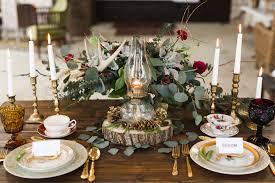 rustic romantic wedding. Rustic Romantic Inspiration Rustic Wedding Chic