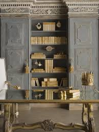 Home Library 12 Dreamy Home Libraries Hgtv