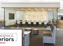workspace interiors office depot office furniture dealership office depot irving tx designing home