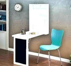 folding wall desk folding wall table wall desk wall desk fold down desk table wall cabinet
