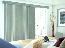 sliding patio door blinds ideas. Blinds For A Sliding Door Glass Ideas Tips Patio O