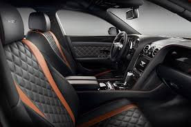 2018 bentley flying spur interior. exellent 2018 5  intended 2018 bentley flying spur interior 0