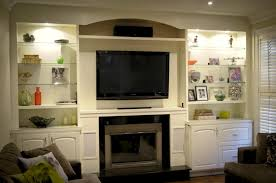 Small Picture Stunning Design Wall Units With Fireplace Electric Unit