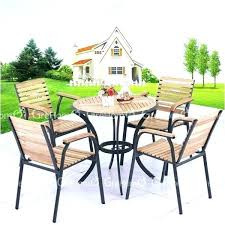 big lots garden big lots planters big lots garden space saving garden furniture beautiful big lots big lots garden
