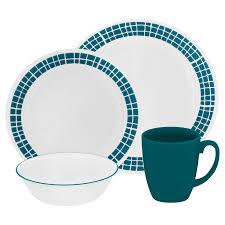 corelle dinner set ebay australia. corelle-vitrelle-kitchen-design-dinnerware-16-pcs-set- corelle dinner set ebay australia -