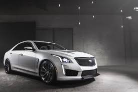 2018 cadillac sts.  cadillac cadillac cts v 2014 price in uae for 2018 cadillac sts