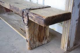 reclaimed wood furniture ideas. barn wood furniture ideas reclaimed d