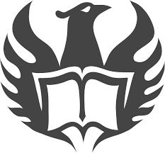 сергей зайцев лариса ворошилова ворошилова серия фантастический боевик комплект из 3 книг