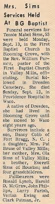 Obituaries - Page 90201