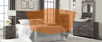 Home | Davis Appliance and Furniture
