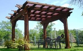 Gazebo Shade Outdoor Patio Seating Cover Awningretractable Fabric