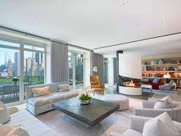 Nyc S 25 Most Expensive Homes For Sale