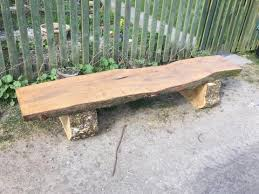 rustic garden furniture. Rustic Garden Bench Furniture
