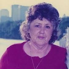 "Virginia Jones Obituary (04/01/1941 - 01/24/2018) - ""Richmond, VA"""