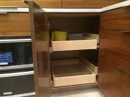 Garden Web Kitchens Corner Cabinet Space Calculations And Analysis