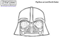 Het Beste Van Star Wars Kylo Ren Kleurplaten Klupaatswebsite