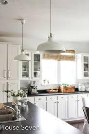 kitchen lighting ikea. Ikea Kitchen Lighting Ceiling. Stunning . Ceiling U N