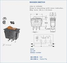 lighted toggle switch wiring diagram wiring diagram \u2022 Toggle Switch Wiring Diagram illuminated rocker switch wiring diagram wiring diagram rh blaknwyt co on off toggle switch wiring wiring a 3 position 12 vdc toggle switch