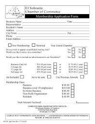 allstate insurance quotes print allstate insurance card sample car insuranc