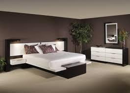 Contemporary Bedroom Furniture Designs contemporary bedroom