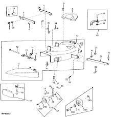 toy john deere gator wiring diagram toy image john deere gator wiring schematic hpx john discover your wiring on toy john deere gator wiring