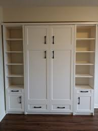 wallbeds murphy beds seattle tacoma bellevue olympia northwest closets