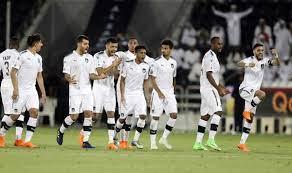 تشكيلة السد ضد قطر في دوري نجوم قطر - صحيفة سبورت