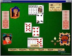 Free Online Hearts Card Game Multiplayer Hearts Card Online Game