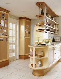 For Kitchen Storage Kitchen Shelving The Best Way To Display Your Antiques Island