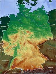 Image result for Das Image Deutschlands