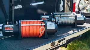 imax winch wiring diagram 12v wiring library first up take a look at your bull bar and ensure there is a mounting winch installation