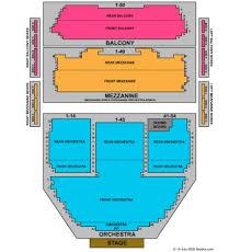 Ahmanson Theatre Tickets In Los Angeles California Ahmanson
