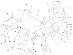 Beautiful toro z master wiring diagram contemporary electrical
