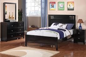 kids black bedroom furniture. Enlarge Kids Black Bedroom Furniture