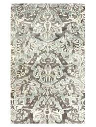 best pottery barn brands of brand new handmade woolen area rug carpet rugs 8x10 jute new pottery barn rugs