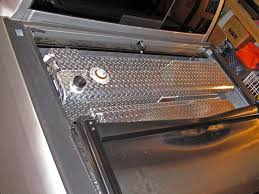 RV.Net Open Roads Forum: Tow Vehicles: aux fuel tank question with ...