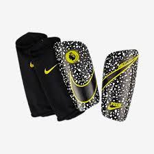 Nike Shin Guard Sleeve Size Chart Soccer Shin Guards Nike Com