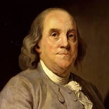 benjamin franklin poems essays and short stories poeticous benjamin franklin