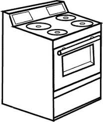 Small Picture stovejpg 528720 pixels Stoves Ol cooking ware Pinterest