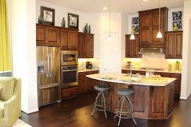 how to clean wood kitchen cabinets lovely wood used for cabinets how to clean and re