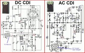 gy6 50cc wiring diagram gy6 image wiring diagram gy6 scooter wiring diagram jodebal com on gy6 50cc wiring diagram