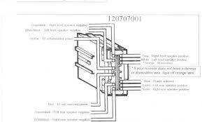 2000 mitsubishi mirage radio wiring auto electrical wiring diagram \u2022 Denali Wiring Diagrams 2000 mitsubishi galant car radio wiring diagram mitsubishi free rh dcot org 2001 mitsubishi mirage 1999 mitsubishi mirage