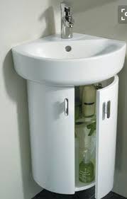 corner sinks for small bathrooms. Bathroom. Downstairs CloakroomCloakroom Toilet SmallCorner Sink Corner Sinks For Small Bathrooms R