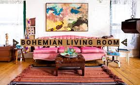 Interior Decoration Ideas For Living Room Best Inspiration Ideas