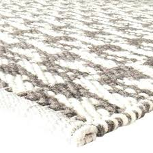 target area rugs 5x7 area rugs target awesome the elegant area rugs target contemporary within area target area rugs 5x7