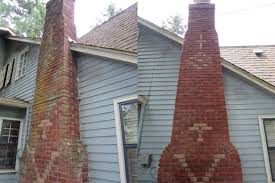 chimney repair portland oregon. Simple Oregon Over 20 Years Of Experience Helping Residential And Commercial Property  Owners In Chimney Repair Portland Oregon Masonry Repair Chimney Sweep  In E