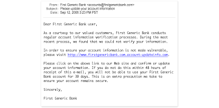 Phishtank What Is Phishing Definition Of Phishing With Examples