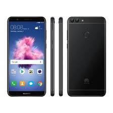 <b>Телефоны</b> :: HUAWEI :: Мобильный <b>телефон HUAWEI P</b>-SMART ...